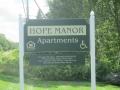 hope-manor-jpg