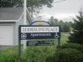 jerrolds-jpg