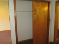 ridgeview-hall-closet-jpg