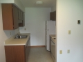 ridgeview-kitchen-jpg