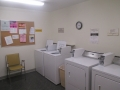 ridgeview-laundry-jpg
