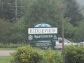 ridgeview-jpg