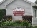 shiretown-jpg