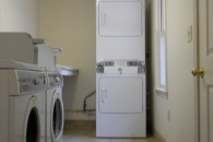 9 Maple Laundry
