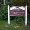 Cumberland Woods, 18 Nicole Court, Bangor (2 BR)