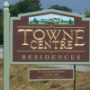 Towne Centre Residences, Towne Centre Drive, Hermon (2BR)