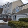 Wing Wood Apartments, 307 Garland Street, Bangor (2 BR)
