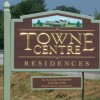Towne Centre Apartments (1BR)